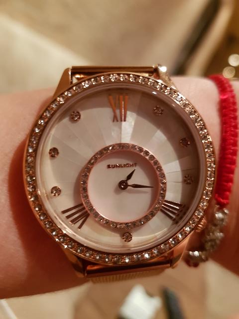 Часы!😁 супер!