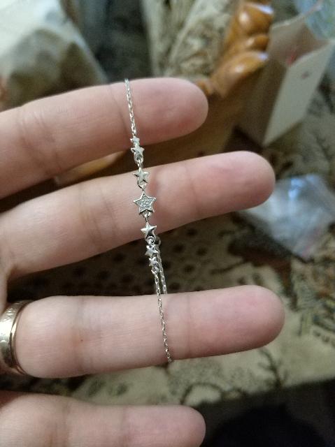 Нежнейший браслетик