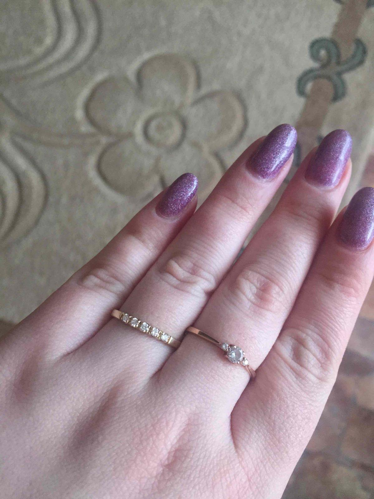 Бриллианты якутии