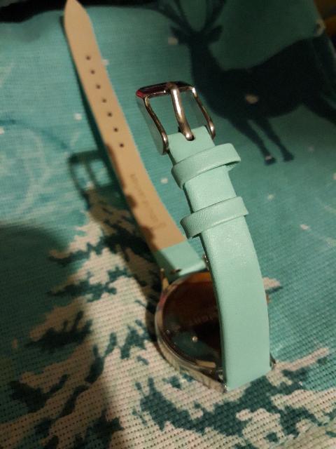 Часы женские механические